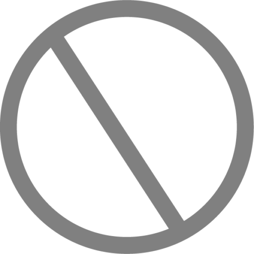 Drinking alcohol at any stage during pregnancy can cause harm to your baby